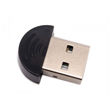 Adaptador Bluetooth USB
