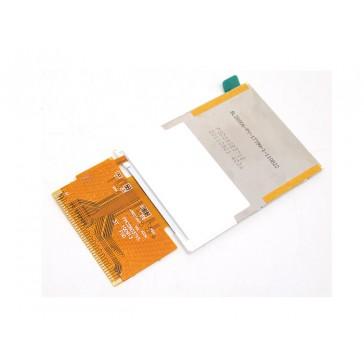 Pantalla LCD de repuesto para DSO Nano V1/V2