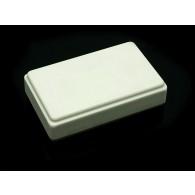 Caja de Plástico de 15x35x58 mm