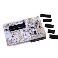 Alamode - Plataforma de Desarrollo Arduino para Rasberry Pi