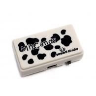 MilCandy - El controlador Grove más sencillo