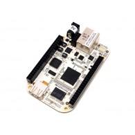Beagle Bone - ARM Corex A8 (DESCONTINUADO)