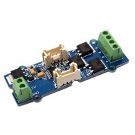 Grove - Controlador de tiras de LED