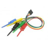 Cable de pruebas Logic Shrimp