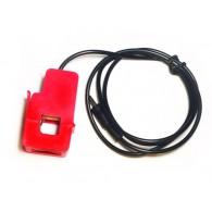 Sensor de corriente AC no-invasiva (30A max)