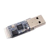 FST-01 Mini Computadora 32 bits (Heat Srhink)