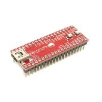 Maple Mini - ARM Cortex M3 (Última pieza)