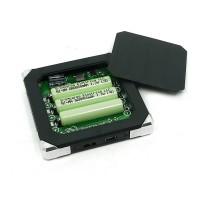 B-Squares - Modulo Bateria