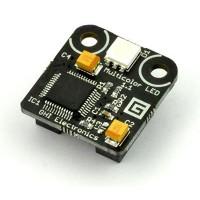 Módulo inteligente con LED Multicolor - Compatible con .NET Gadgeteer (Última pieza)