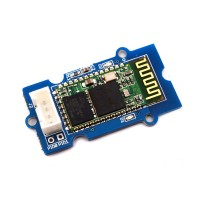 Grove - Módulo Bluetooth Serial (DESCONTINUADO)