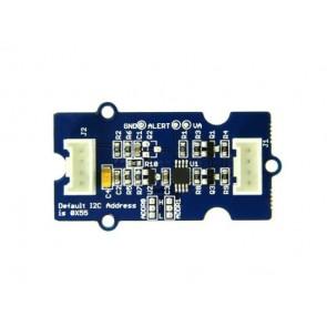 Grove - I2C ADC
