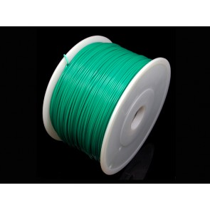 Impresora 3D ABS Filament - Verde