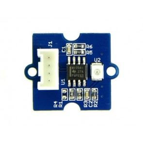 Grove - Sensor UV