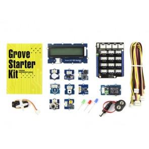 Grove - Kit de Inicio V3
