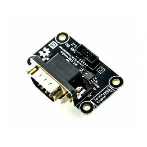 Módulo CAN DW -Compatible con .NET Gadgeteer