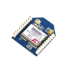 Kit Bee GPS (con mini antena integrada)