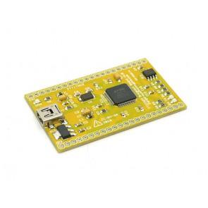FT2232H USB 2.0 de alta velocidad de arranque bordo