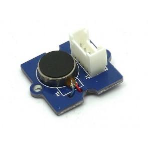 Grove - Motor de vibración