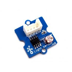 Sensor de Luz - Grove