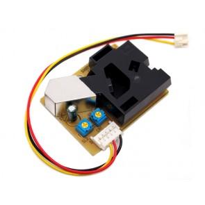 Grove - Sensor de polvo
