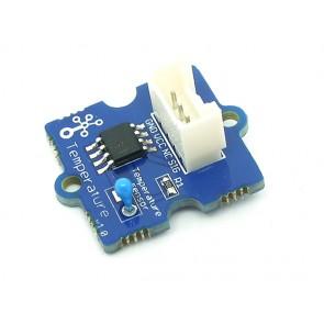 Sensor de Temperatura - Grove