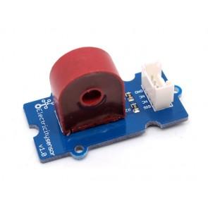 Grove - Sensor de Electricidad