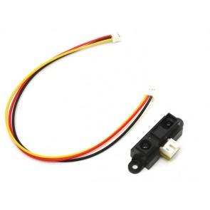 Grove - Sensor de proximidad infrarrojo de 80cm