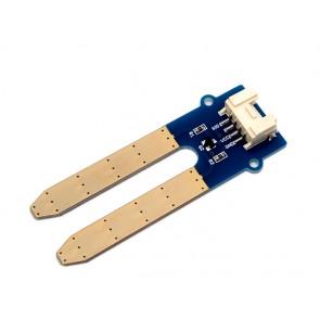 Sensor de humedad - Grove