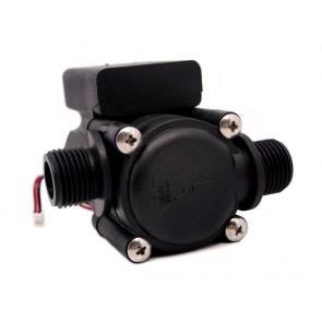 Micro generador hidroeléctrico Pro de 3.6V