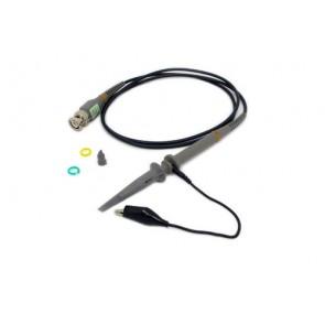 Sonda de prueba BNC para Osciloscopio - 100 MHz