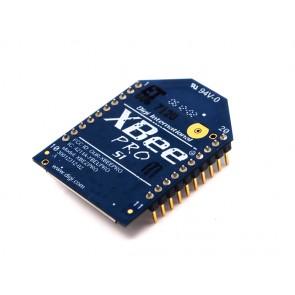 XBee Pro chip antena - S1 (802.15.4)