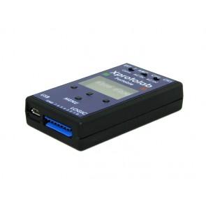 Osciloscopio Xprotolab Portable
