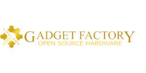 Gadget Factory
