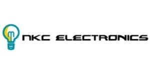 NKC Electronics